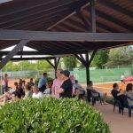 Mannheim-Rheinau-Open-2017---Bild-014