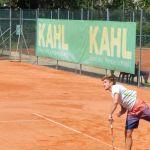 Mannheim-Rheinau-Open-2017---Bild-020