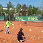 PfingstbergSchule5-min