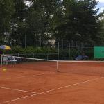 Mannheim-Rheinau-Open-2017---Bild-006