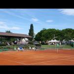 Mannheim-Rheinau-Open-2017---Bild-007