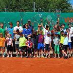 TGR_Tenniscamp_03.08.-06.08._600